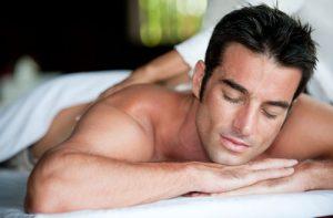 Massasje erotisk marbella