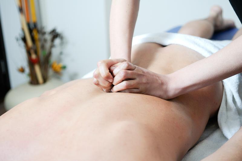 erotisk-massasje-marbella