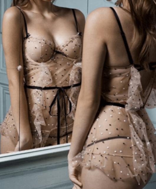 sofia-erotic-massage-marbella